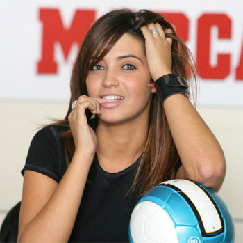 http://real-madrid.ru/Uploads/mcu_Iker-Casillas-Girlfriend-Sara-Carbonero02.jpg