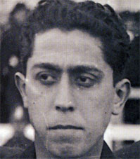 Паулино Алькантара