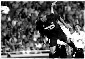 Роналдо (2002/03)