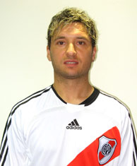 Роландо Сарате