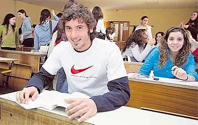 Эстебан Гранеро