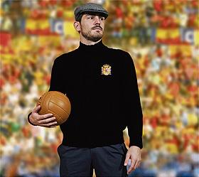 Икер Касильяс | Iker Casillas