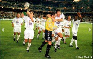 Суперкубок Испании 1997/98
