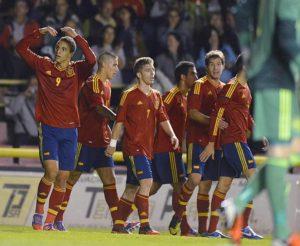 Родриго: «Мадрид был хорошим этапом для моей карьеры»