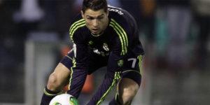 Сельта – Реал Мадрид 2:1