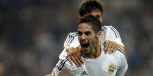 «Реал Мадрид» – «Бетис». 2:1. Анализ матча