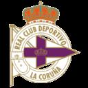 Deportivo-La-Coruna