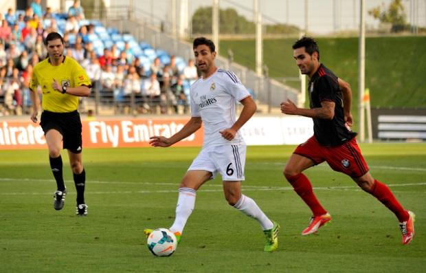 José-Rodríguez-Real-Madrid-Deportivo-La-Coruña