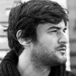 5140_jabois_manuel