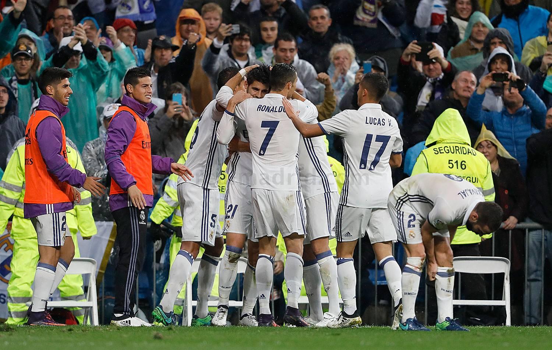 Новости Ла Лига — Страница 4 из 14 — Real-Madrid.ru