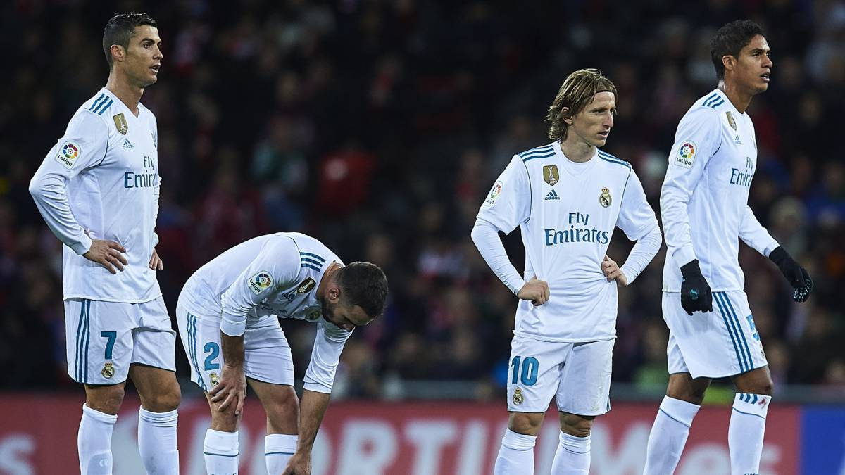 Real Madrid ru   Новости клуба Реал Мадрид in addition Vise Grip Springs Pictures to Pin on Pinterest   PinsDaddy further Canvas sizes and prices   Gallery Tube in addition Бред   Музыки тред  Скидываем свои   Архивы likewise Tylor Palmer  palmertaylor4  on Pinterest together with 道教神仙像大全 道教神仙像大全汇总 additionally Бред   Музыки тред  Скидываем свои   Архивы moreover Canvas sizes and prices   Gallery Tube also Vise Grip Springs Pictures to Pin on Pinterest   PinsDaddy moreover Nehtový salon Nails Dream v Kopřivnici further 道教神仙像大全 道教神仙像大全汇总. on 428x884